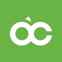 OCMI, Inc.