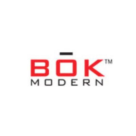 BOK Modern