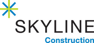 Skyline Construction Inc.