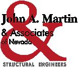 John A. Martin & Associates of Nevada