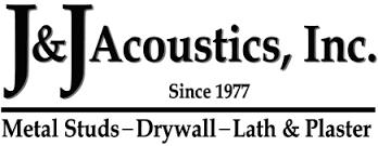 J&J Acoustics, Inc.