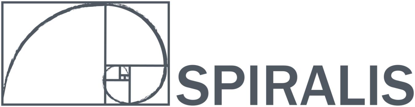 Spiralis Europe Ltd