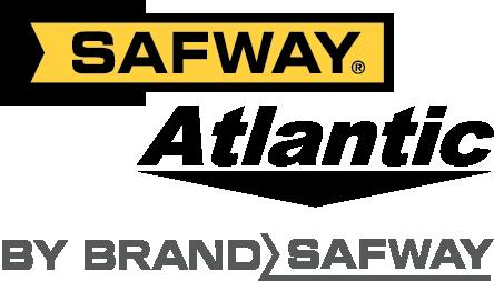 SafwayAtlantic