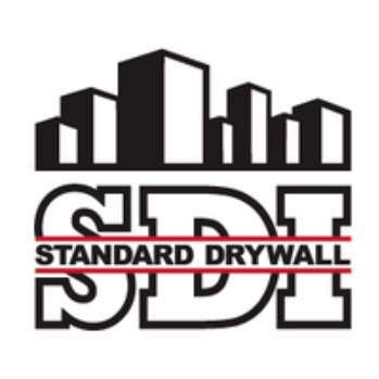 Standard Drywall Inc.