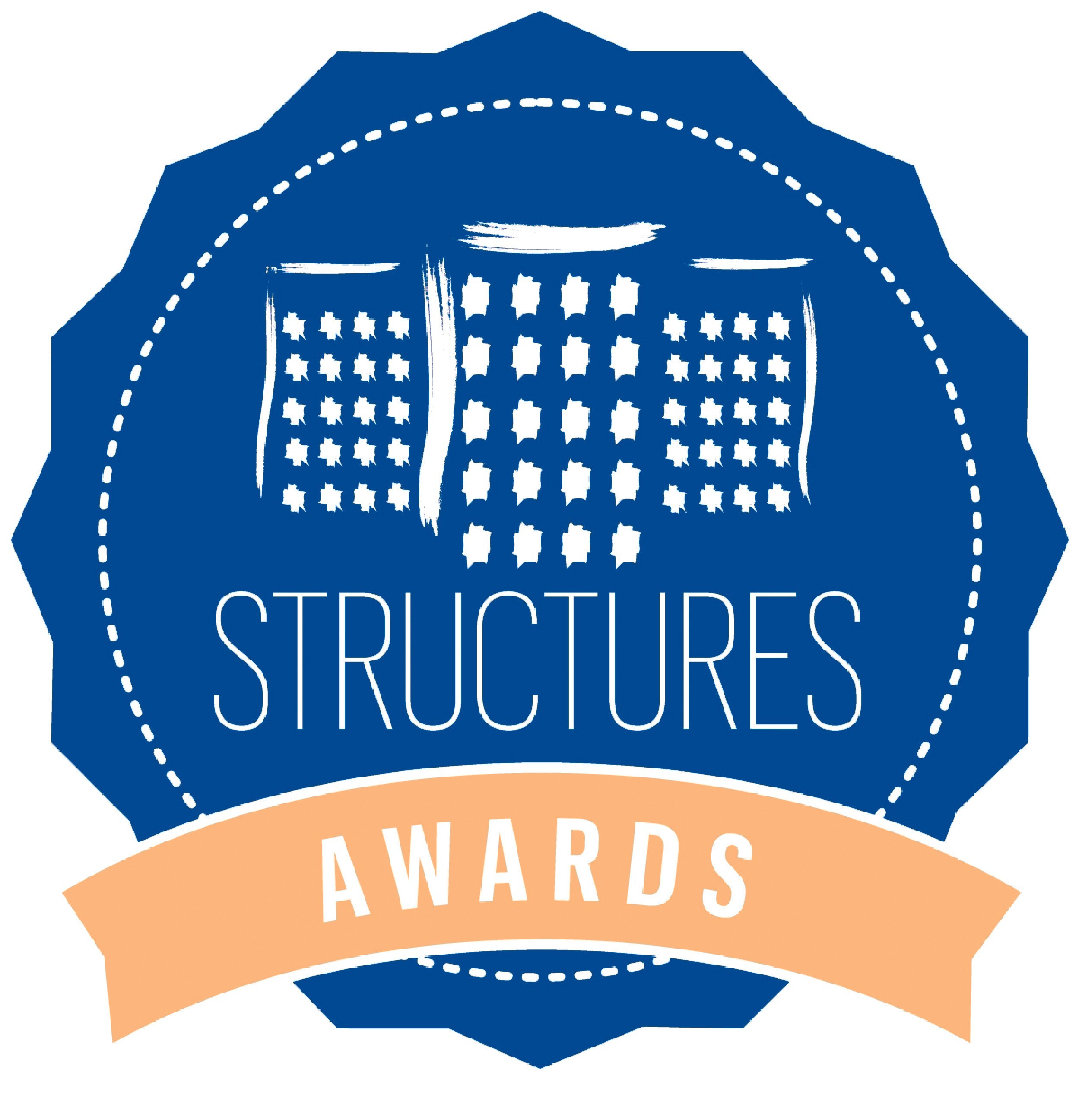 Award: 2016 Silicon Valley Business Journal Structures Awards: Best Green Project (AP + I Office)