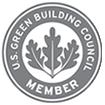 Award: 2009 USGBC Northern California Chapter: Green Building SUPER HEROES Award, Project: IDeAs Z2 Design Facility