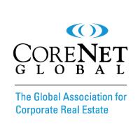 Award: 2016 CoreNet Global Awards Program: Sustainable Leadership Award, Project: 415 N. Mathilda