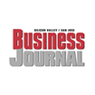 Award: Silicon Valley Business Journal Top 25