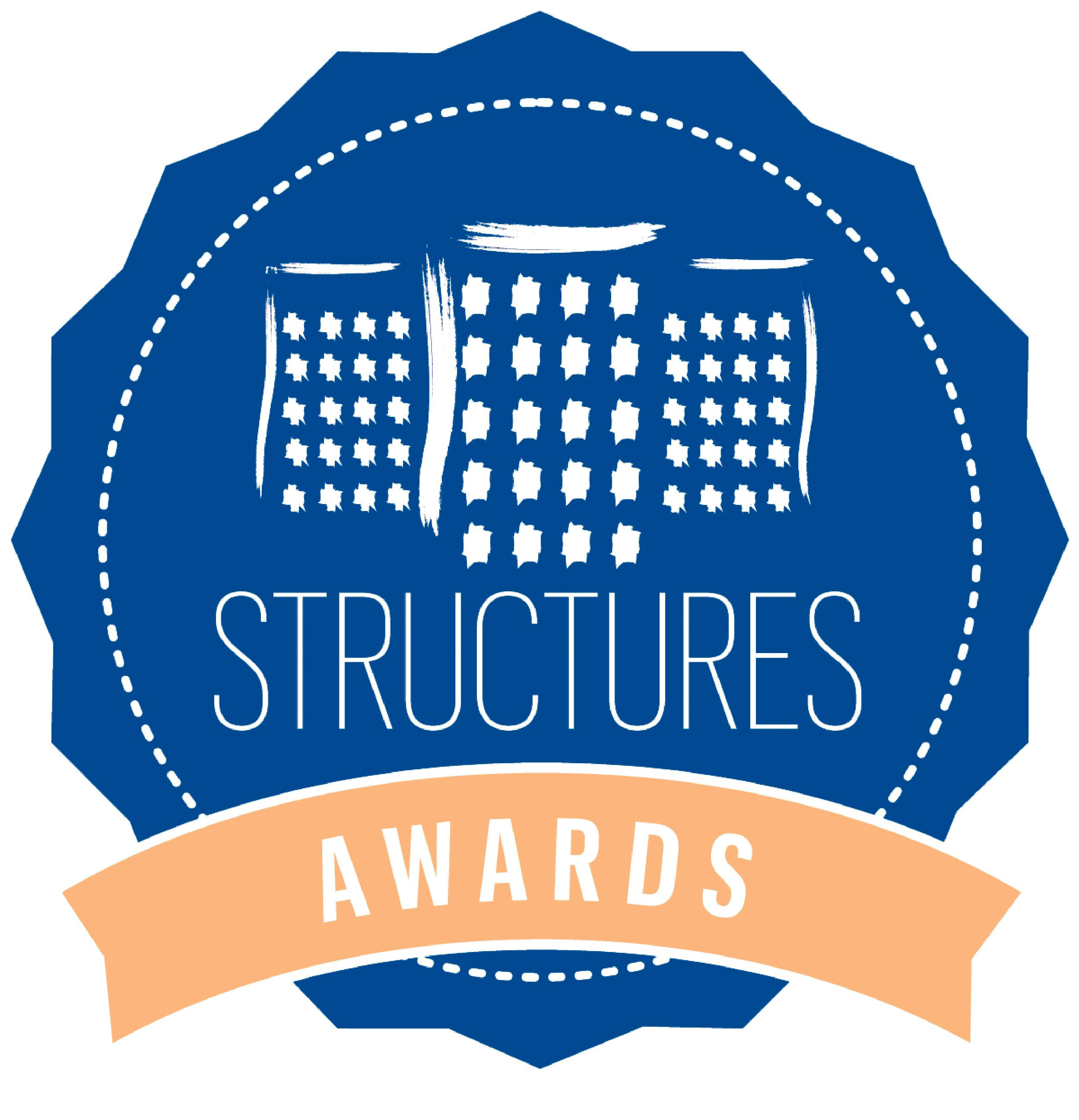 Award: 2017 Silicon Valley Business Journal Structures Awards: Best Reuse/Rehab Project: 380 N. Pastoria