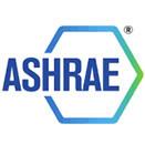 Award: 2016 Ashrae National Technology Award: Category I - Existing Commercial Buildings, Project: 435 Indio Way