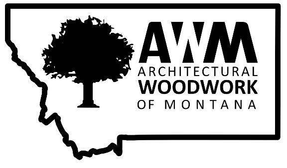 Architectural woodwork of MT