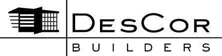DesCor Builders