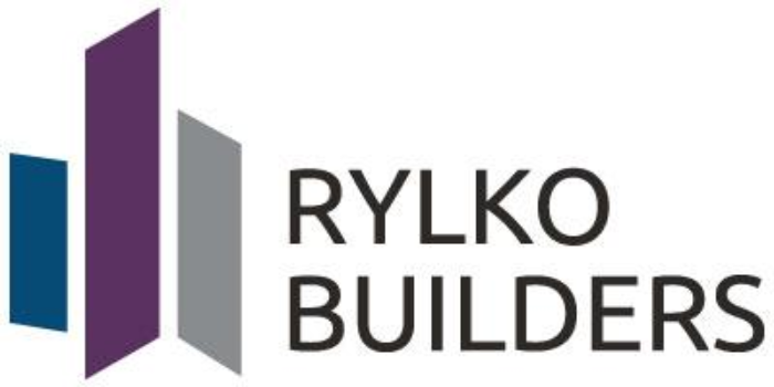 Rylko Builders