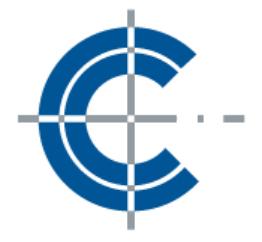Centric GC