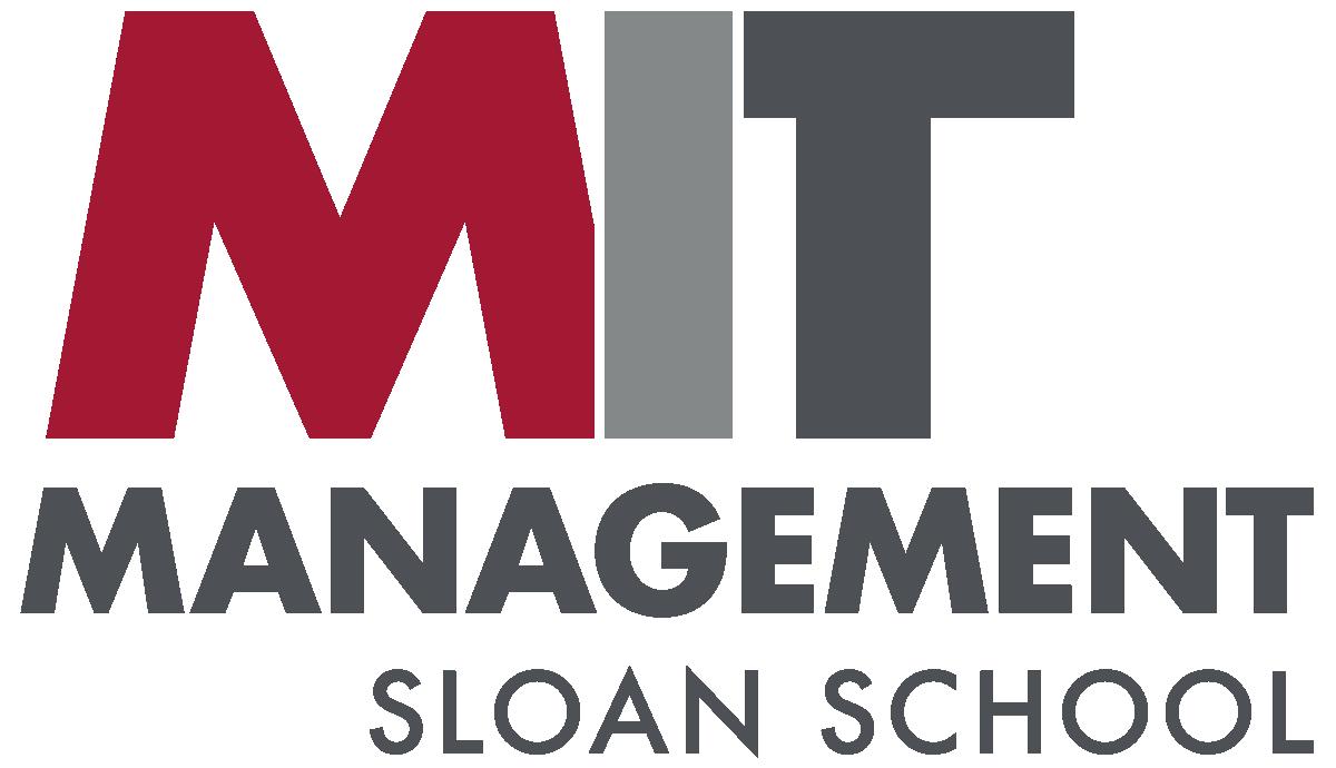 Education: Management