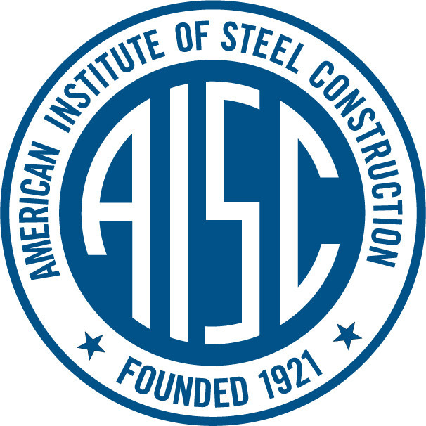 Professional Credential: AISC Member